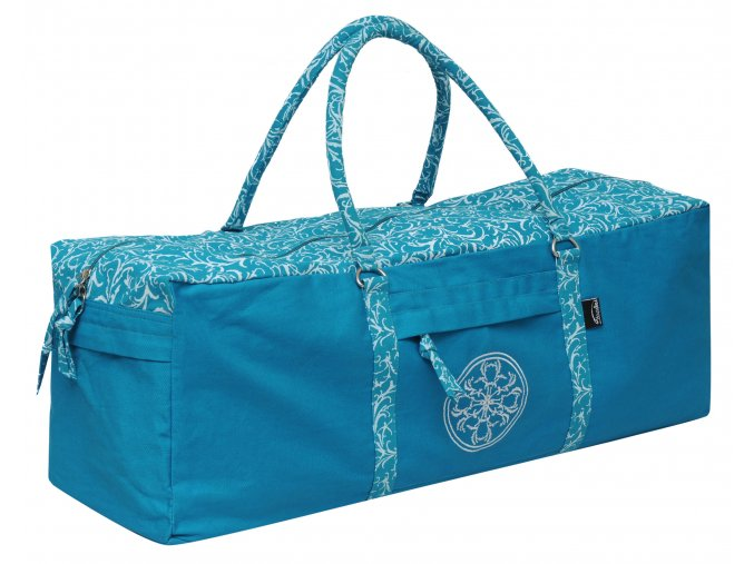 yogatasche more all in turquoise web2000