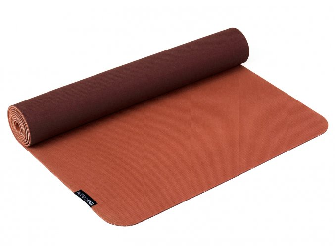 yogimat pure eco rot bordeaux web1400