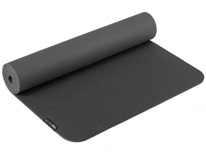 yogimat pro black web1400