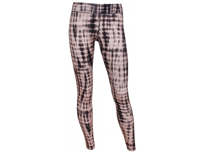 leggings batik dusty pink front web2000