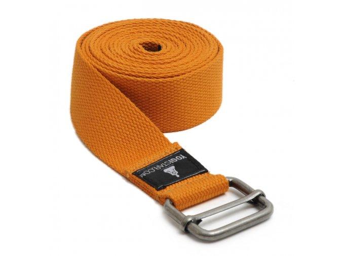 yogibelt 260mb orange web1400