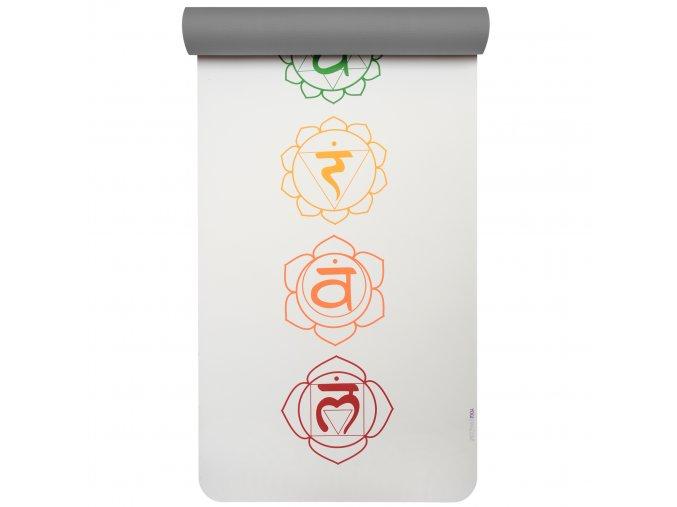 yogimat pro art collection chakra graphite web2000