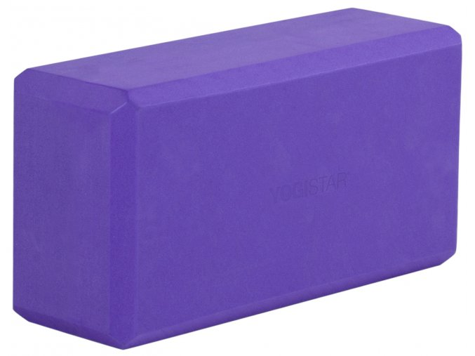 yogiblock basic 2019 violet web1500