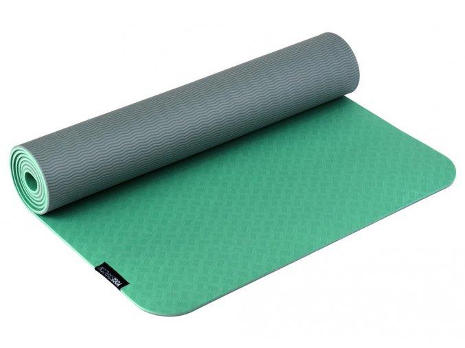 yogimat pro gruen web1400