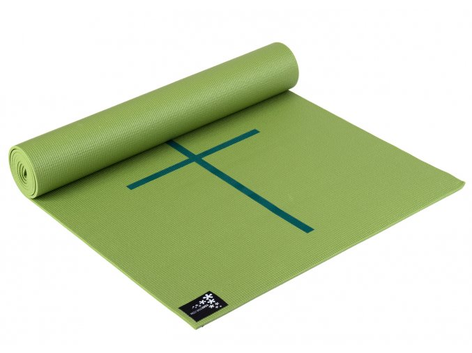 yogimat alignment kiwi web1400