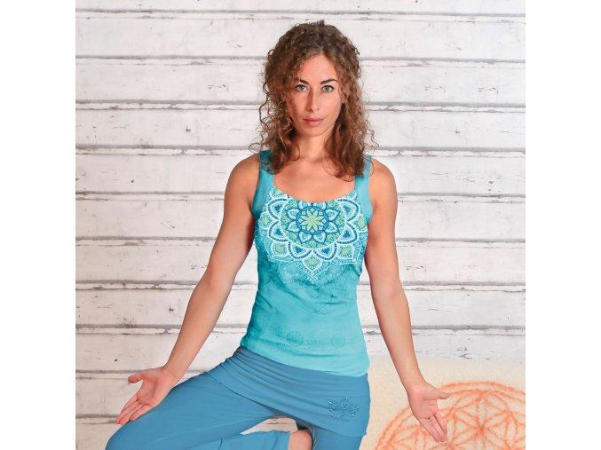 yogatop chakra tropical blue web1200