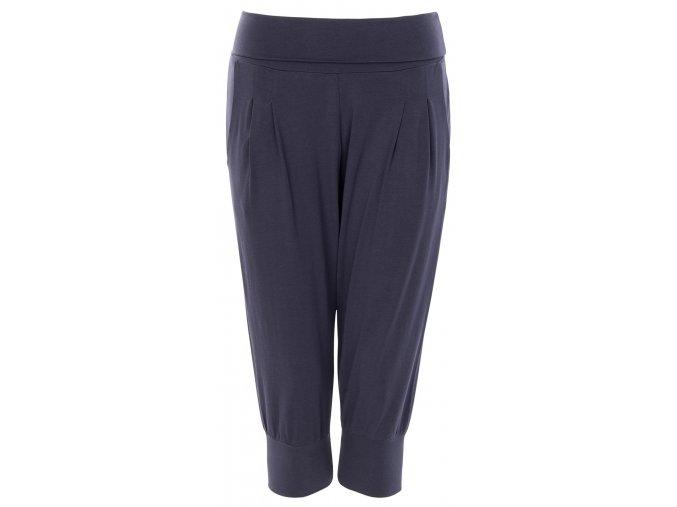 3 4 pants nidhi nightblue front web1400