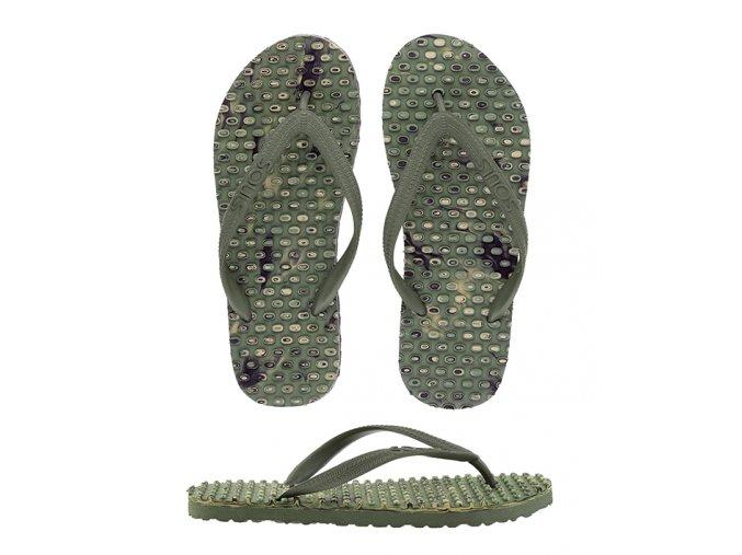 Comfort Adults Camo Green NEW SUMMER 2019 (1)