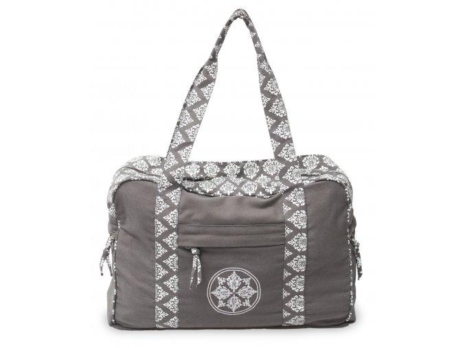 yogatasche twin bag taupe web2000