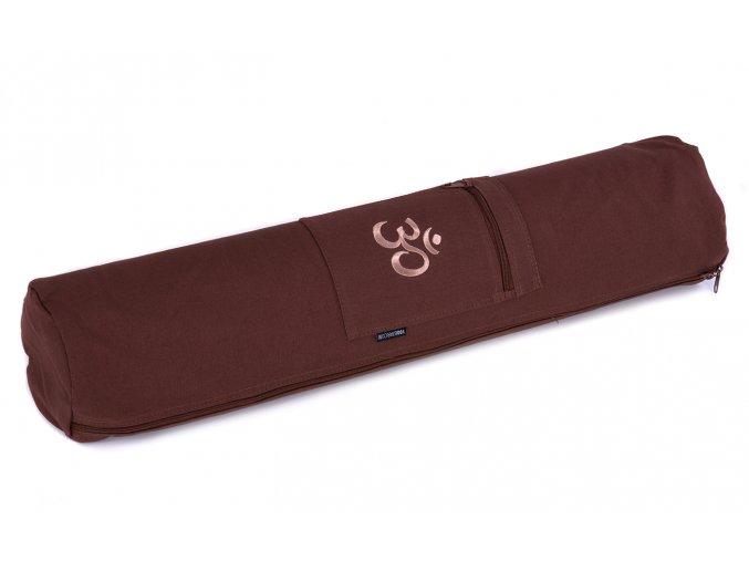 yogibag om choco web1400