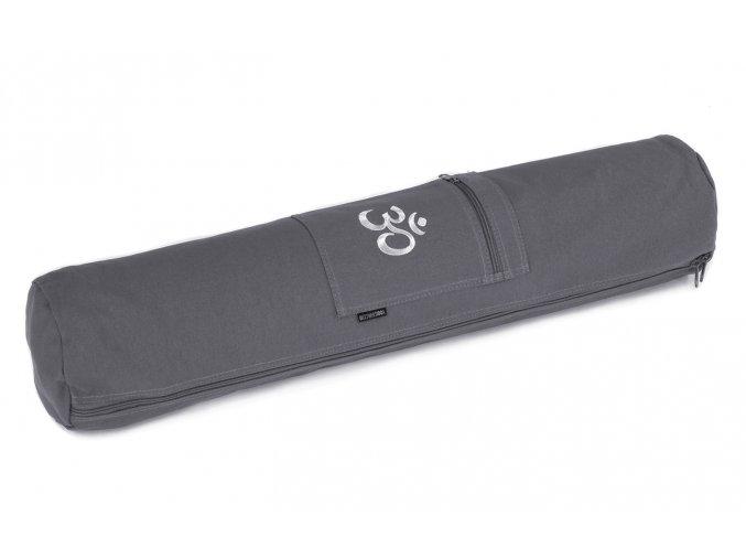 yogibag om grey web1400