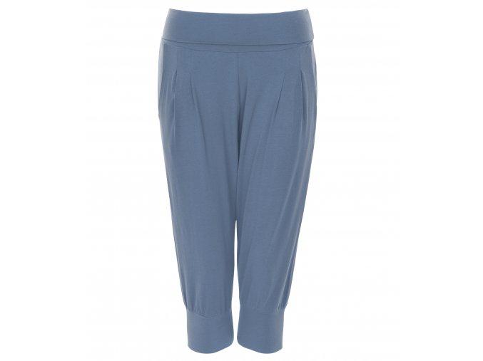 3 4 pants nidhi bluegrey front web2500