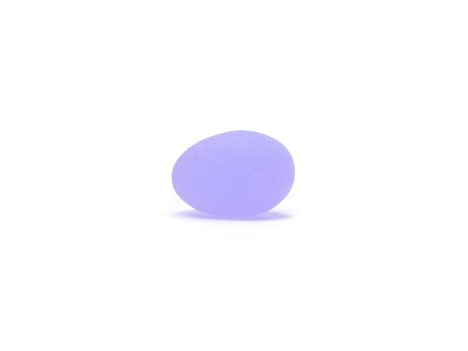 kraftmeier violett web p1