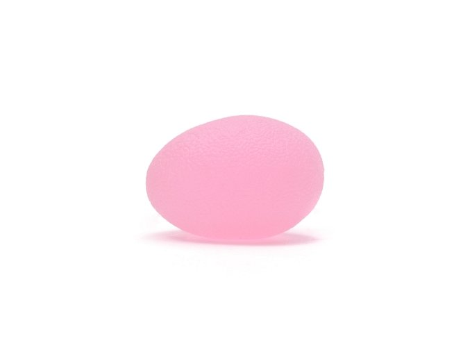kraftmeier pink web p1