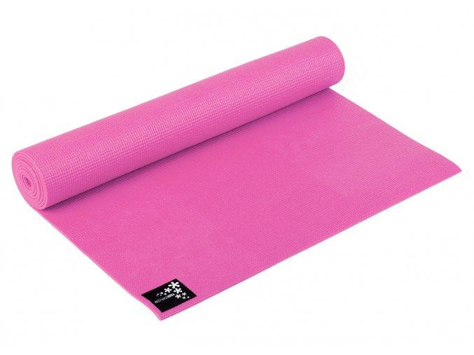 pink Kids podožka na jógu