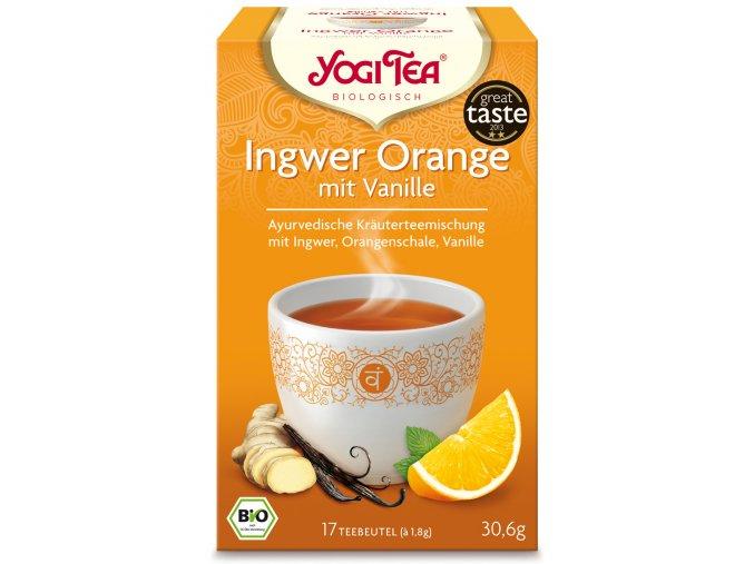ingwer orange mit vanille web1400