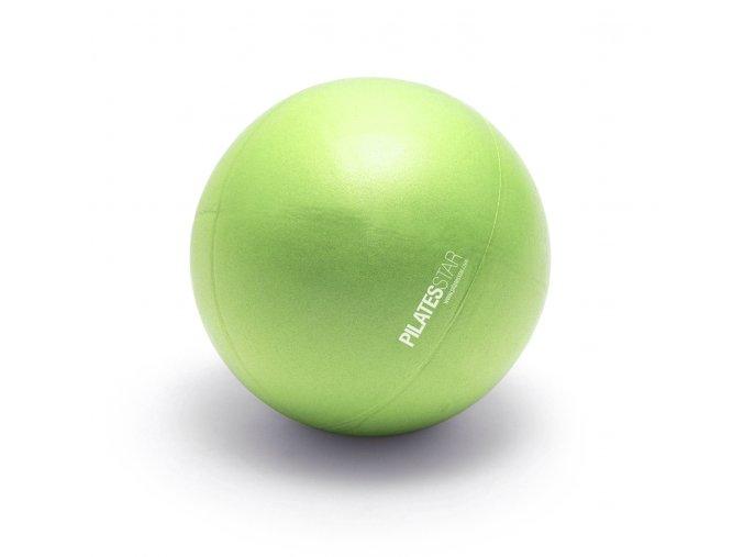 pilates ball klein gruen 2 web 1400