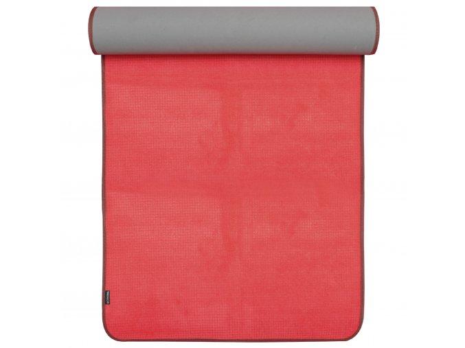 yogimat light red web2000
