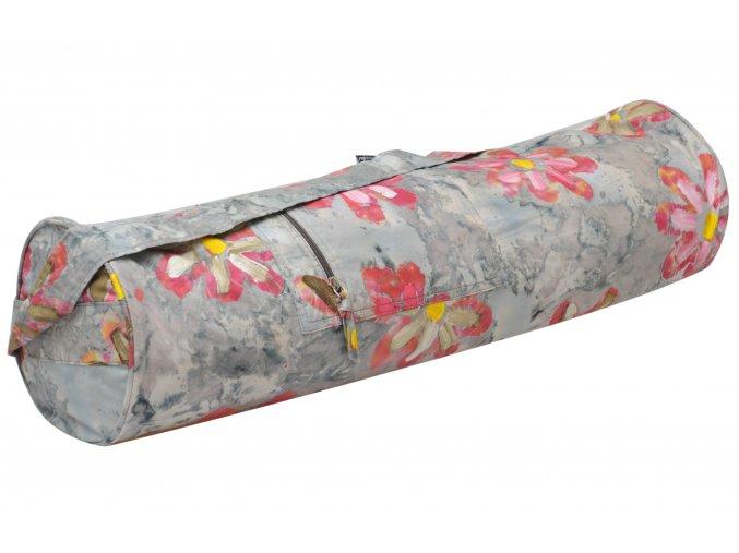 yogatasche more than a bag festival street flower web2000