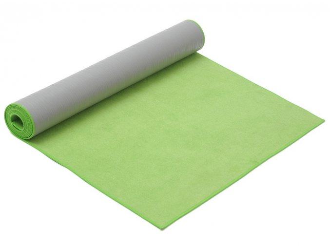 podložka Hot, zelená