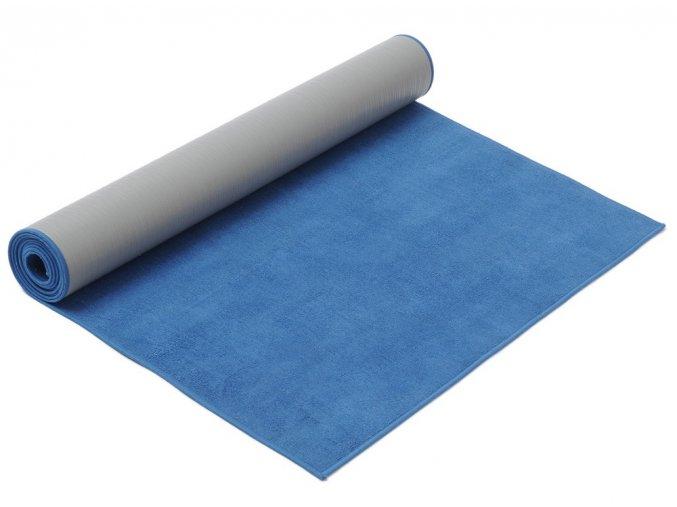 podložka Hot modrá