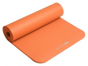 yogimat gym 10mm orange web1400
