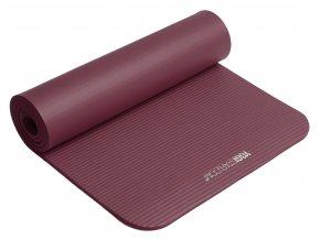 yogimat gym 10mm bordeaux web1400