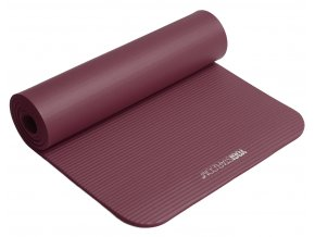 yogimat gym 10mm bordeaux web1400