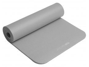 yogimat gym 10mm grey web1400