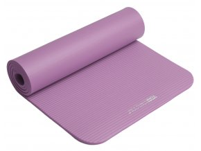 yogimat gym 10mm violet web1400