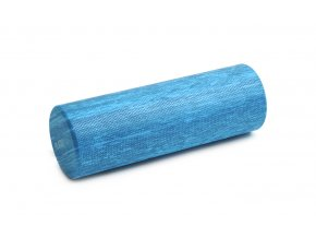 pilatesrolle 2farbig 45cm web1400
