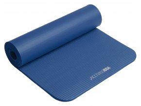 yogimat gym 10mm blue web1400