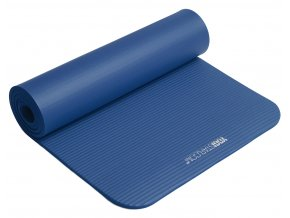 yogimat gym 10mm blue web1400