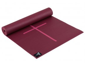 yogimat alignment bordeaux web1400