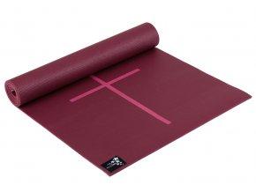 yogimat alignment bordeaux web1400