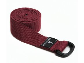 yogibelt 260pd bordeaux web1400