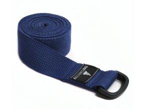 yogibelt 260p blau web1400