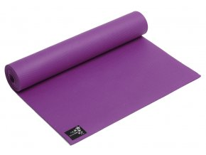 yogimat ultra grape22 web1400