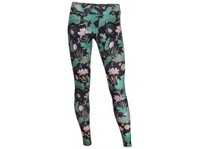 leggings jungle front web2000