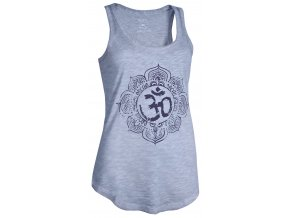 tank top pigment dyed om hellblau front web1400