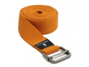 yogibelt 260mb orange web1400
