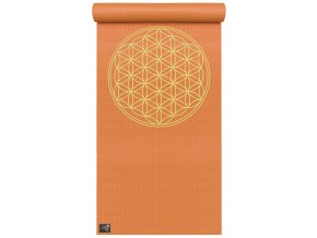 yogimat basic flower of life mango web2000