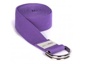 yogibelt 260d2 violett web1400