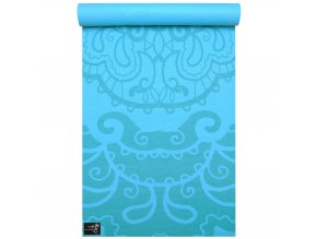 yogimat basic art collection ethnic turquoise2 web2000(1)