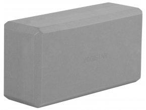 yogiblock basic graphit web1400