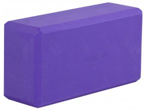 yogiblock basic violett web1400