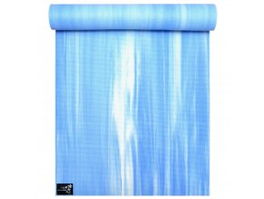 yogimat elements jala blue web2000(1)