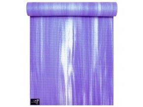 yogimat elements akasha violet web2000