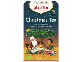 christmas tea 2018 web2000
