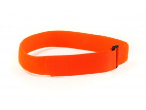 hook loop orange web1400